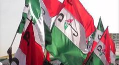 2019 Election: PDP Searches For Credible Presidential Candidate http://ift.tt/2C9AaBR
