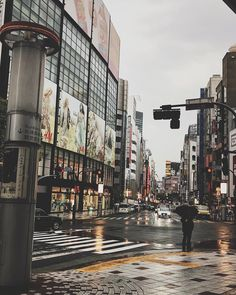 A rainy afternoon. - Shibuya Tokyo iPhone7/Procamera/VSCO  #shibuya #japan #tokyo #procamera #VSCO #shotoniPhone #instadiary #shotoniPhone7 #instagramjapan #ig_japan #instadiary #iphonephotography #ink361_mobile #ink361_asia #reco_ig #igersjp #mwjp #team_jp_ #indies_gram #hueart_life #ig_street #streetphotography #写真好きな人と繋がりたい #写真撮ってる人と繋がりたい #東京カメラ部 #tokyocameraclub #iPhone越しの私の世界