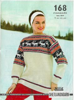 Color Combinations, Christmas Sweaters, Knitting Patterns, Men Sweater, Colour, Fashion, Color Combos, Color, Moda
