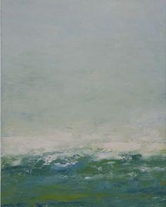 Susan McCormick, Froth