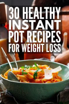 30 Low Carb Healthy Instant Pot Recipes for Weight Loss eating breakfast eating dinner eating for beginners eating for weight loss eating grocery list eating on a budget eating plan eating recipes eating snacks Instant Pot Recipe Books, Instant Recipes, Instant Pot Dinner Recipes, Recipes Dinner, Brunch Recipes, Clean Eating Vegetarian, Clean Eating Recipes, Clean Eating Snacks, Healthy Eating