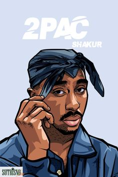 Order your own cartoon portrait with the authentic style by click/tap at the picture