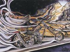Image result for David Mann art