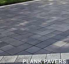 We carry the leading brands for your concrete stone pavers needs - driveaways, walkways, patios! Delivery to Cape Cod Nantucket Vineyard NH, CT, NY. Retaining Wall Pavers, Manufactured Stone, Concrete Stone, Nantucket, Walkway, Cape Cod, Plank, Stepping Stones, Tile Floor