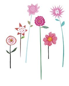Pinkalicious actvities