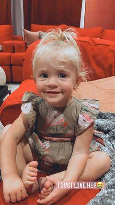 Cole And Savannah, Savannah Rose, Savannah Chat, Lil Baby, Baby Sister, Baby Girls, Cute Kids, Cute Babies, Sav And Cole