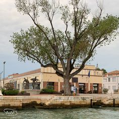 360 Grad Foto, Street Photo, Italy, Mansions, House Styles, Beautiful, Pictures, Venice Italy, Sleep