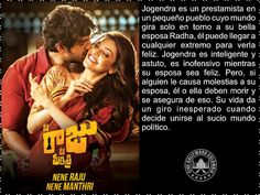 Cine Bollywood Colombia Telugu, Bollywood, Movies, Movie Posters, Colombia, Film Poster, Films, Popcorn Posters, Film Posters