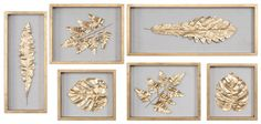 All Aglow, Wall Art and Home Décor at Art.com