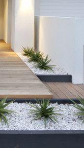 Terrassenholz - die Vielfalt für Ihren Terrassenboden