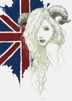 Natsuko Echizen | ARTas1® Japanese Professional Illustrators