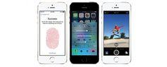 Cambios en hardware y software, algunos acertados y otros que nos dejan pensando si es realmente lo que esperábamos de esta evolución del celular insignia de Apple. Checa a detalle el desempeño del nuevo iPhone 5s.