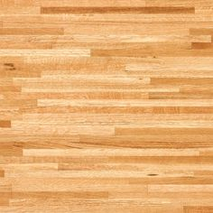 "1-1/2"" x 25"" x 8' Builder Oak Countertop - Williamsburg Butcher Block Co. 
