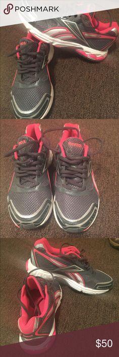 scarpe da donna le adidas, scarpe da corsa e le scarpe sportive