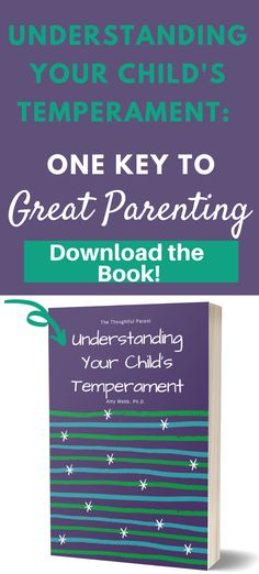 Best Parenting Books, Parenting Teens, Parenting Advice, Peaceful Parenting, Gentle Parenting, Relationship Therapy, Strong Willed Child, Attachment Parenting, Understanding Yourself