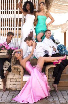 Mermaid Skirt, Mermaid Prom Dresses, Prom Poses, Glamorous Dresses, Perfect Prom Dress, Glamour, Prom Dresses Online, Prom Night, Lace Ruffle