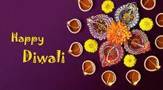 Happy Diwali Wallpaper 2016 Diwali Messages In Marathi, Happy Diwali In Hindi, Happy Diwali 2017, Happy Diwali Images Hd, Happy Diwali Pictures, Diwali Wishes Messages, Diwali Wishes In Hindi, Happy Diwali Wallpapers, Diwali Greetings In Marathi