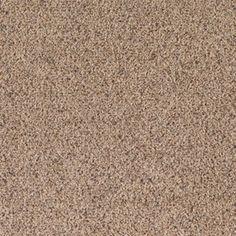 11 Best Mohawk Relaxed Moment Iii Carpet Images Nylon