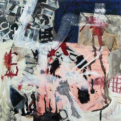 #Abstract by Bernard Bieling
