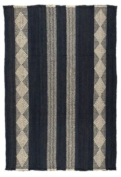 Monte #0748 Sheep Wool, Little Houses, Color Patterns, Navy And White, Loom, Area Rugs, The Originals, Tiny Houses, Rugs