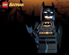lego batman - Google keresés