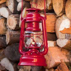 Feuerhand Lantern   Huckberry