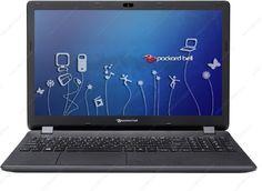 "15.6"" Ноутбук Acer Packard Bell ENTG71BM- C6XD черный на Маркете VSE42.RU"