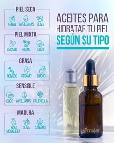 Yl Essential Oils, Doterra Oils, Health And Beauty Tips, Beauty Make Up, Young Living, Beauty Cream, Tips Belleza, Natural Cosmetics, Skin Tips