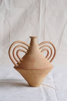 Slab Pottery, Pottery Vase, Ceramic Pottery, Ceramic Bowls, Ceramic Art, Stoneware, Earth Craft, Pot Pourri, Boutique Deco