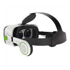 BOBOVR Z4 3D VR Glasses Virtual Reality Headset