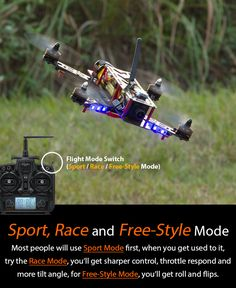 Quad Drone, Fpv Drone, Aerial Filming, Flying Drones, Rc Helicopter, Drone Photography, Videos, Racing, Rc Vehicles