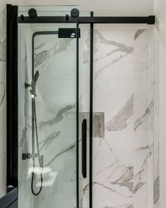 calacatta tiles porcelain from italy