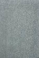 Texture no.3 (cgtextures.com, 2014) Free Images, Photoshop, Graphic Design, Texture, Pictures, Surface Finish, Photos, Visual Communication, Grimm