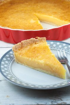 Baking Recipes, Cookie Recipes, Dessert Recipes, Dutch Recipes, Pie Cake, No Bake Cake, Homemade Biscuits From Scratch, Healthy Cake, Sweet Tarts