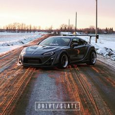 Follow us if you love JDM Cars! ----------------------------------------- #jdm #japan #toyota #scion #hyundai #mazda #mitsubishi #subaru #nissan #honda #jdmlife #drift #carporn #stance #hellaflush #drive #boosted #auto #racecar #carswithoutlimits #car #in