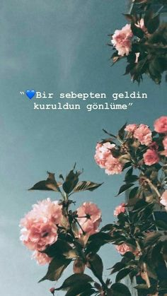 💙Ecem RÜZGAR💙 Love Sentences, Love Promise, Best Quotes, Life Quotes, Bien Dit, Lovers Pics, Emoji Pictures, Beautiful Love Quotes, Believe In Miracles
