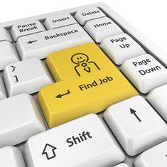 Los empleos 2.0 son los que mejor sobreviven a la crisis