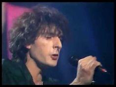 Münchener Freiheit: Ohne Dich HD Schlaf' ich heut' Nacht nicht 1986 - YouTube