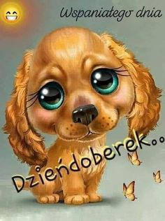 Scooby Doo, Good Morning, Teddy Bear, Clip Art, Fictional Characters, Heart Art, Buen Dia, Bonjour, Bom Dia