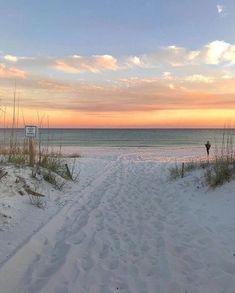 Nature Aesthetic, Beach Aesthetic, Travel Aesthetic, Summer Aesthetic, Aesthetic Green, Flower Aesthetic, Aloita Resort, Beautiful World, Beautiful Places