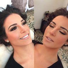 Make up noiva 3