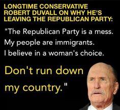 200 Politics Ideas Politics Republicans Truth