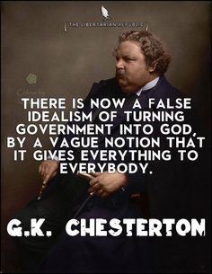 Image result for images of government as false god