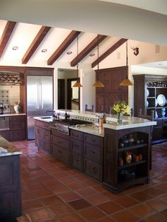 Mediterranean Design, Pictures, Remodel, Decor and Ideas - page 167