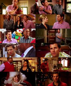 Shawn and Juliet from psych!:) | Tv | Pinterest | Psych