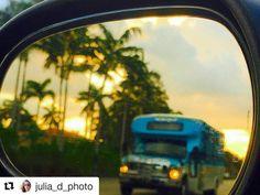 Credit to @julia_d_photo  ・・・ #sunset_pics #sunrise_sunsets_aroundworld #sunsets  #clik  #browardcountyphotography . . .  #HollywoodTapFL #HollywoodFlorida #HollywoodFL #HollywoodBeach #DowntownHollywood #Miami #FortLauderdale #FtLauderdale #dania #daniabeach #Aventura #Hallandale #hallandalebeach #Pembrokepines #miramar #broward  (at Hollywood Beach)