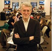 The media pundit's pundit. Written by NYC insider Jeff Jarvis, BuzzMachine covers news, media, journalism, and politics. Technology Problems, Business And Economics, People Of Interest, Future Trends, Social Media Influencer, Cool Tech, Ted Talks, Social Marketing, New Media