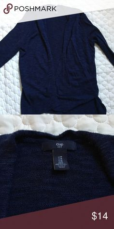 Light blue sweater NY&Co | Blue sweaters, Light blue and Scoop neck