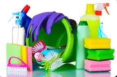 Experience a dazzling cleanliness at your home and work place, with expert team of LL Home Cleaning Services.