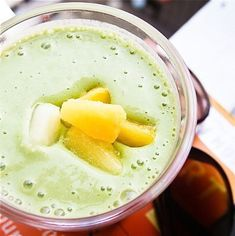 Fruit smoothies are a delicious, easy to make and best of all, good for you treat. The health benefits of fruit make them very worth your while and because they